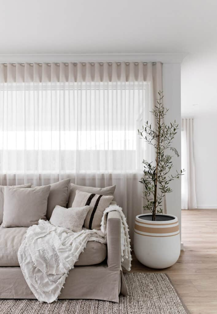 cost of window coverings