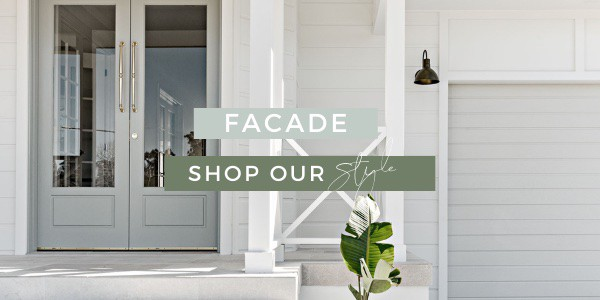 shop-our-style