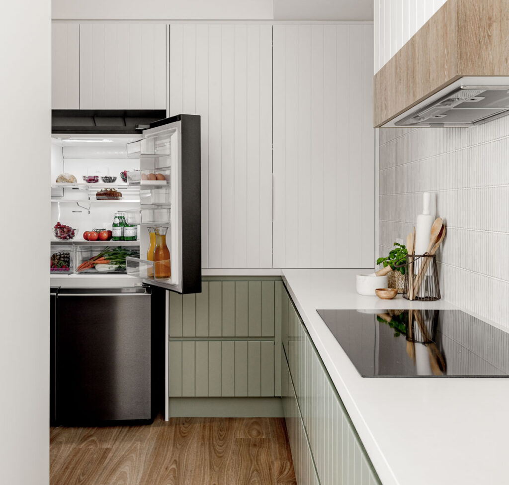 how-to-design-a-new-kitchen-layout
